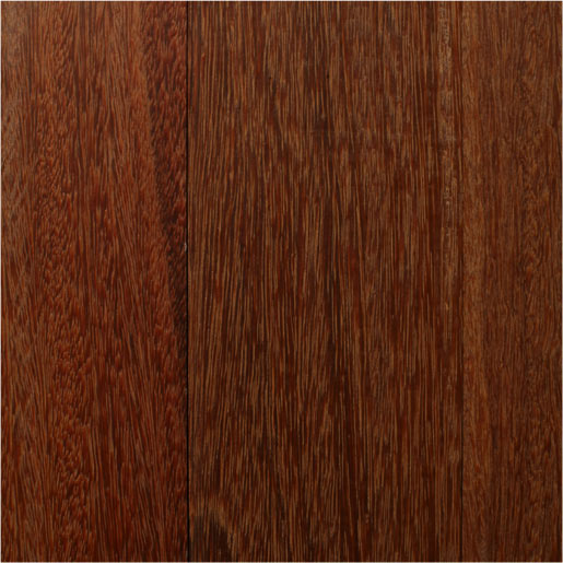 Marketing mobile office of wood products other species for Red cumaru flooring