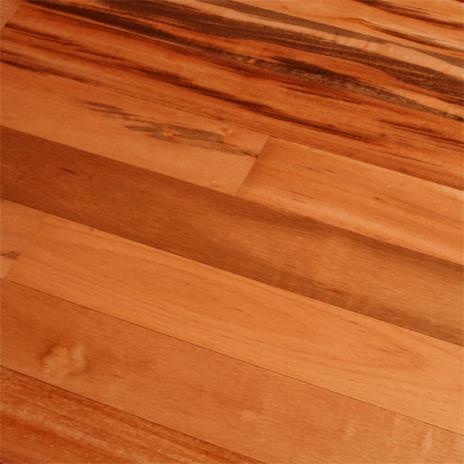 tigerwood hardwood flooring tigerwood 3 4 x 3 x 1 7 39 clear hardwood flooring. Black Bedroom Furniture Sets. Home Design Ideas