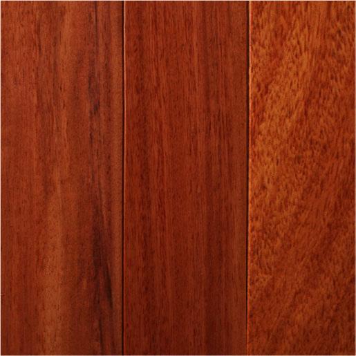 Wood Types Technical Amp Scientific Properties Of Hardwoods
